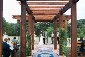 Milagro Farms Wedding Grounds