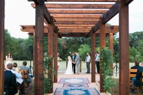 Milagro Farms Wedding Grounds