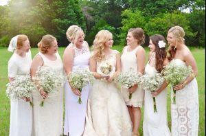 ss wedding blog 14