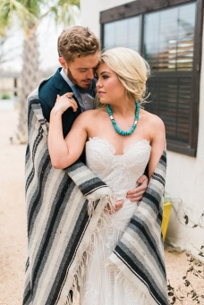 weddinginspiration112