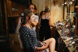 Bridal Loft 1