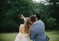 Ceremony Selfy