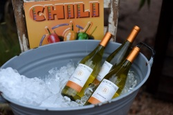 wine-on-ice-small